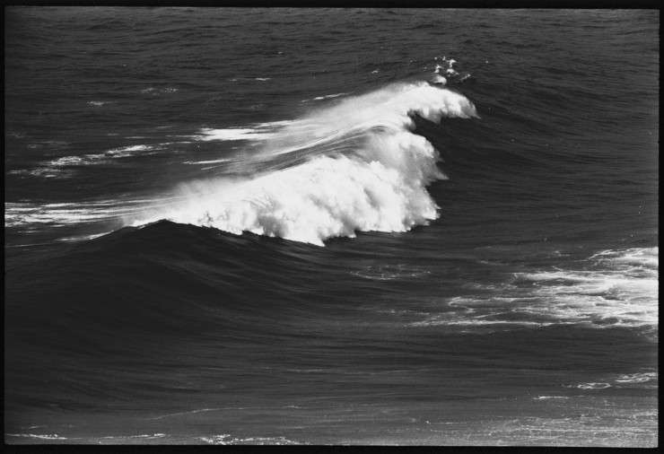 Point Reyes National Seashore Point Reyes National